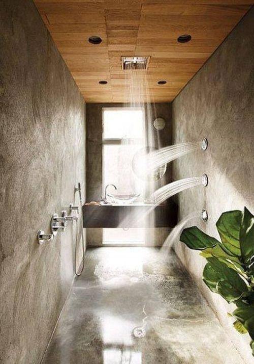 Kevlar reccomend Means shower room adult