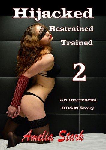best of Story page Bdsm