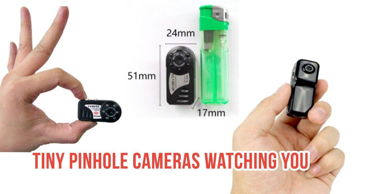Cam Camera Camera Pinhole Pinhole Voyeur Voyeur Web Webcams.biz