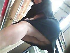 Free hot video porn tube upskirts
