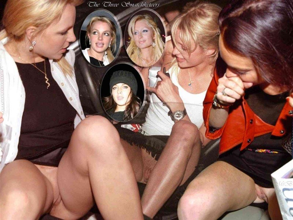 Uncensored up skirt Upskirt