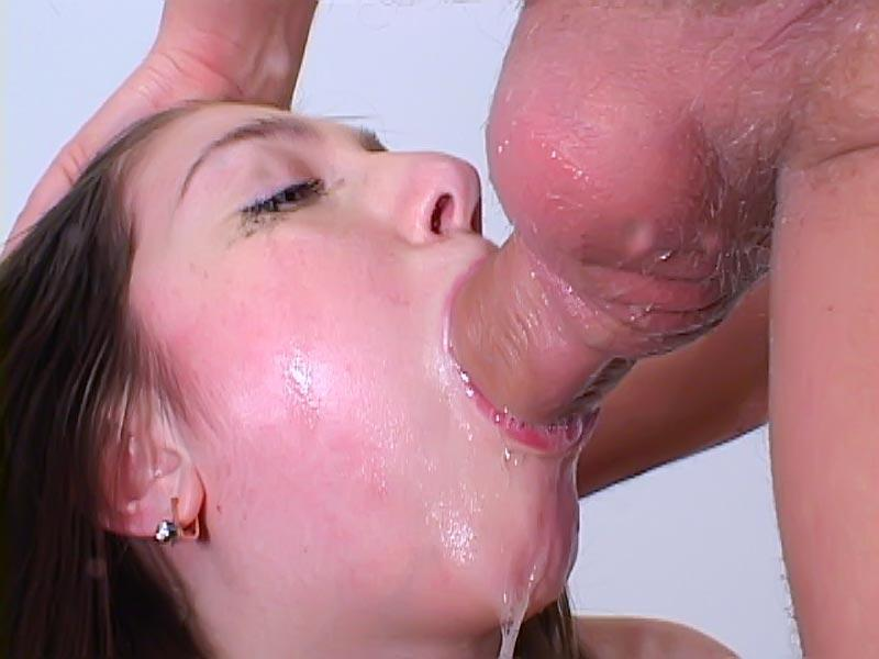 are tits shower wet sex shower porn videos for that interfere understand