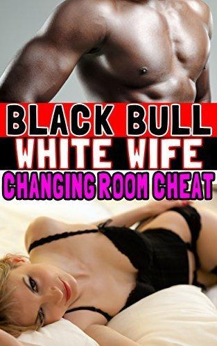Wives interracial stories cheating