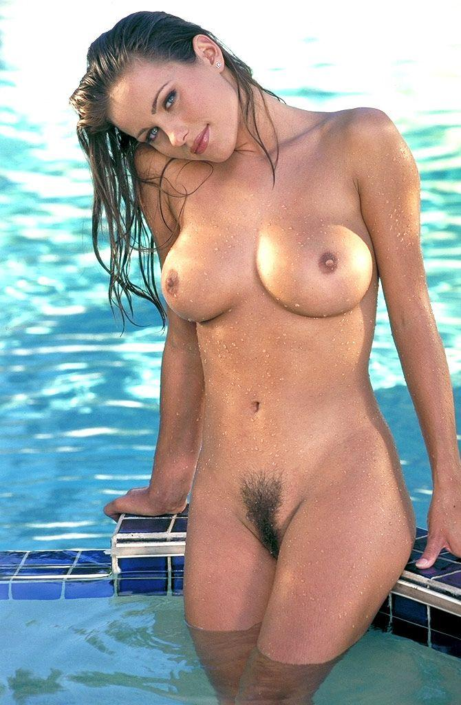 Pics of naked latina women