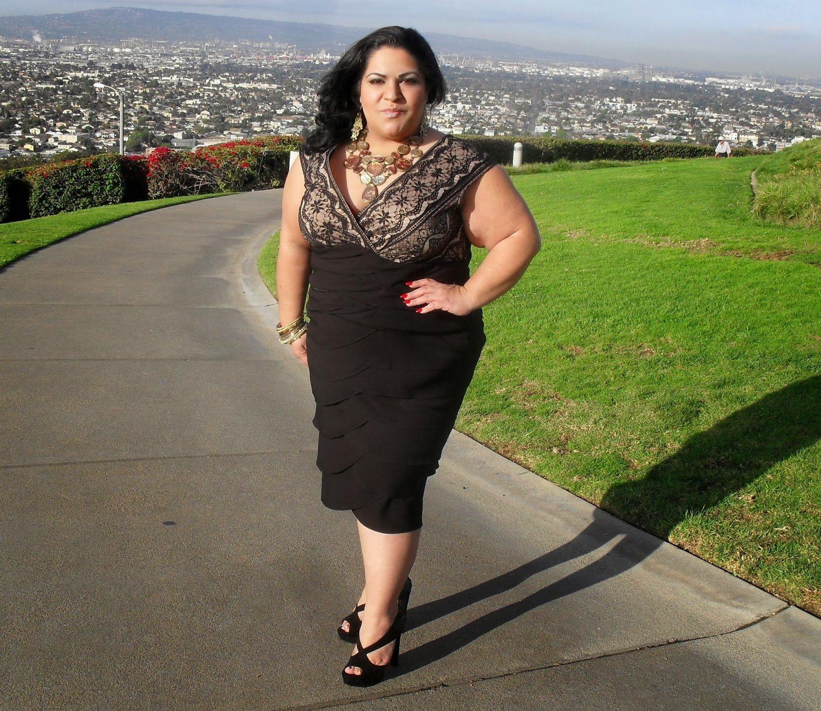 Big fat women tube