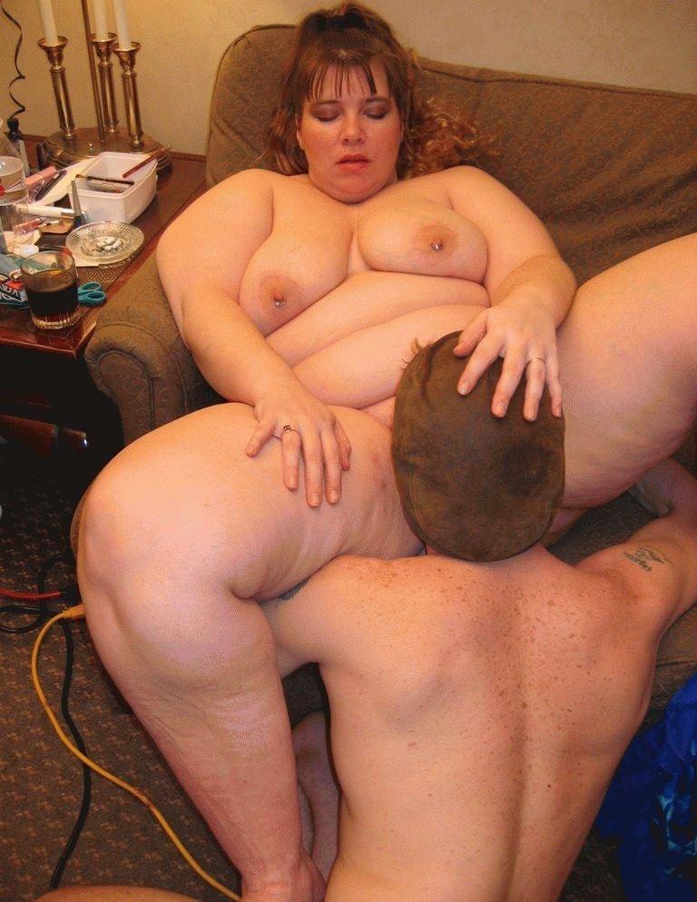 Husband wife lesbian harem stories