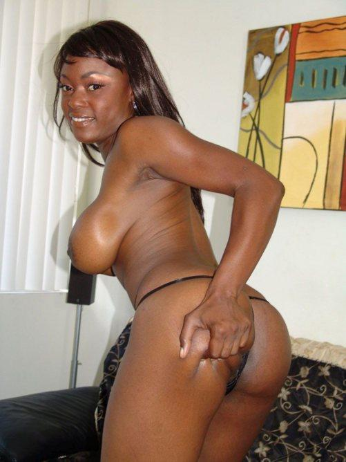 Accept. The sexy ebony xxx video online think