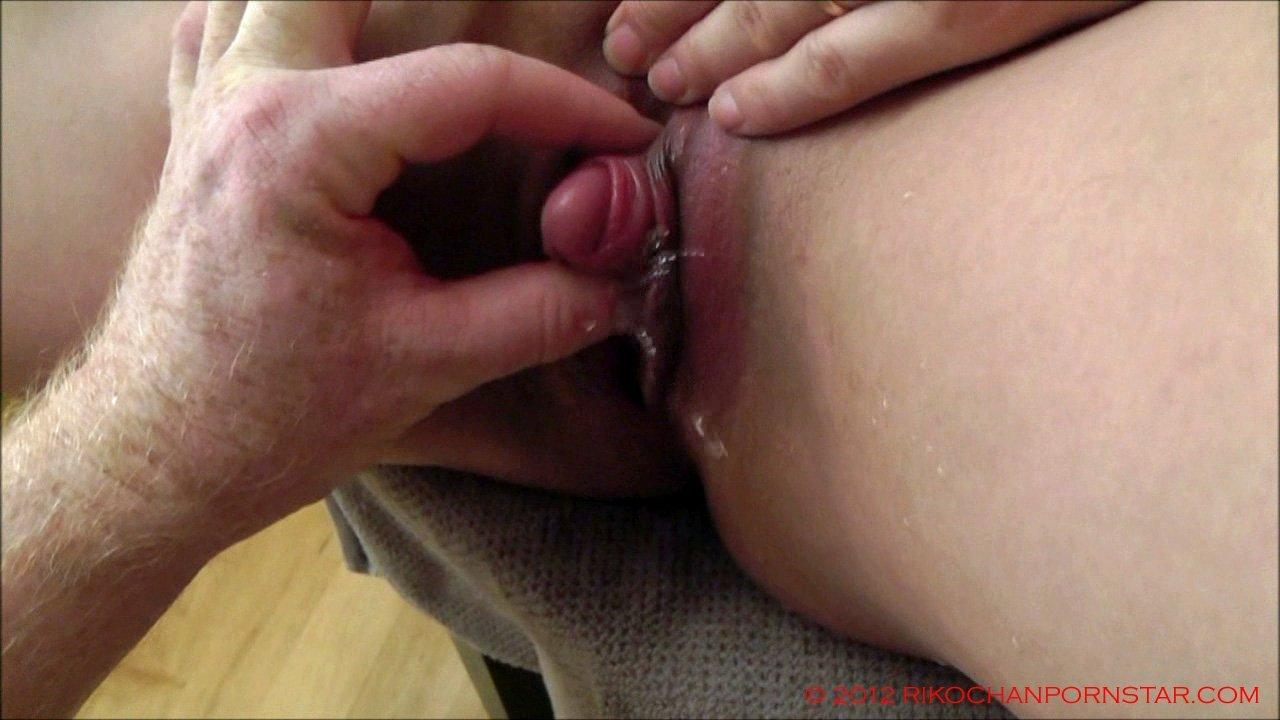 Mr big dicks hot pics