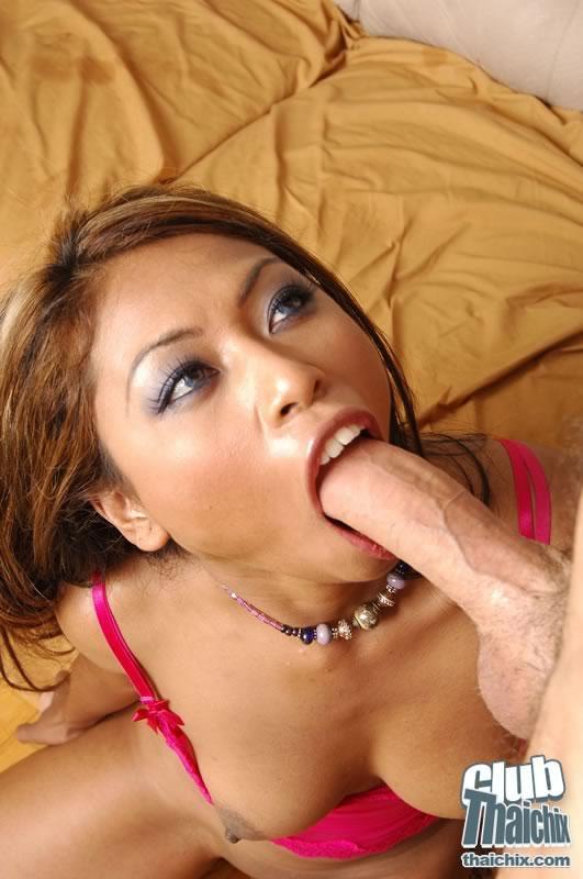 Jade chan adult porn