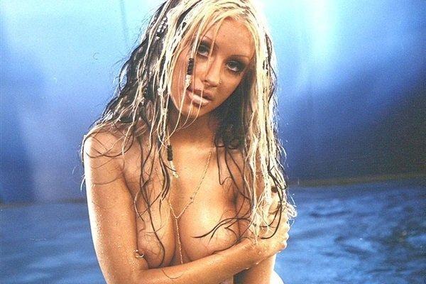 barbara planells naked pics