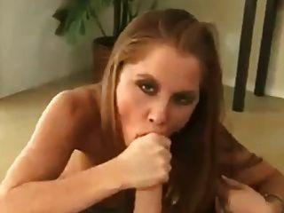 Best cum in mouth videos