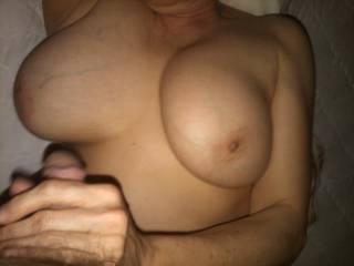 Halle berry swordfish naked porno