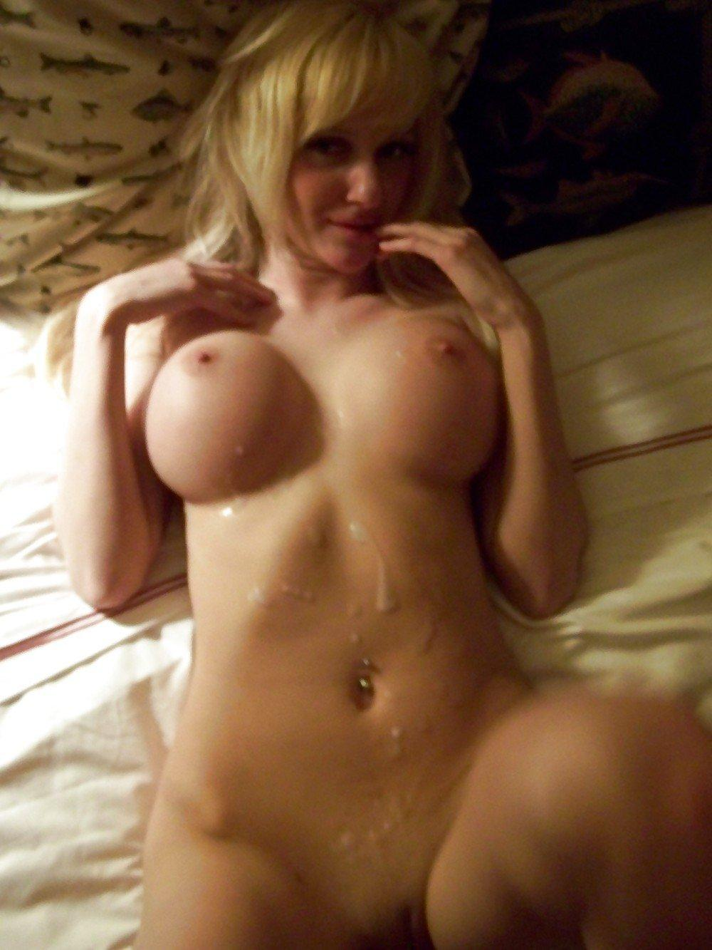 suggest amateur wife walking around house naked amateur are not right. Let's
