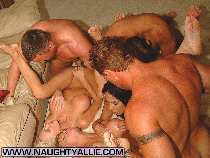 Excited too Secret wife orgy similar situation