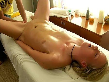 Dee Summer Toplist Movies Teen Sex