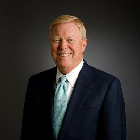 Porky reccomend Dick gephardt statements about technology
