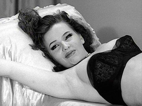 1940s Porn Facial - 1940 s era busty vids - Top Porn Photos.