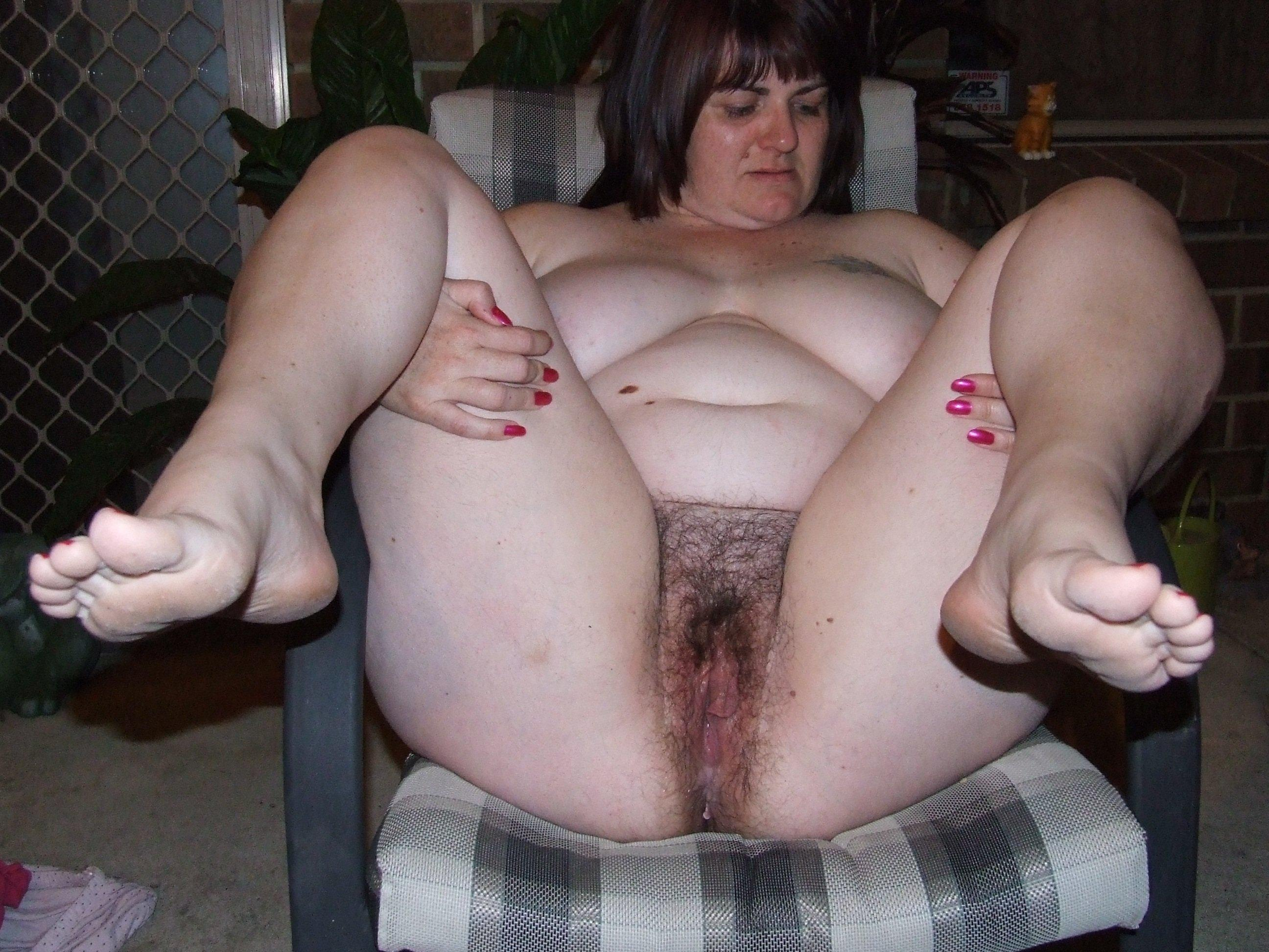 Chubby amatuer wife videos pic 470