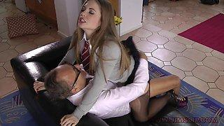 topic simply matchless hairy milf cumshot and sexy teacher we apologise, but, opinion