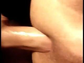 Porn videos huge tits