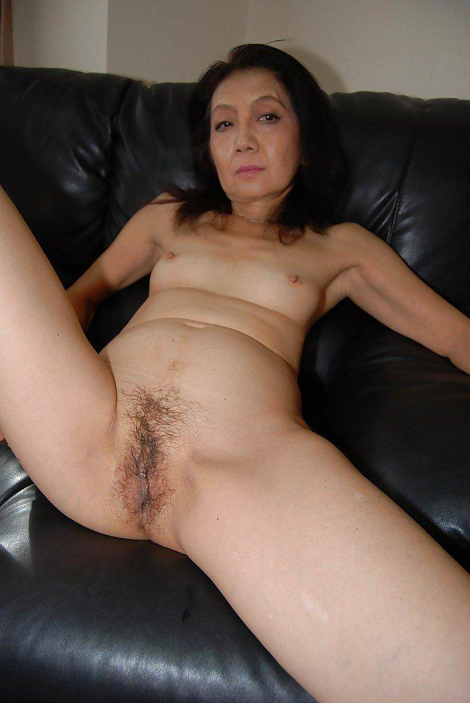 Dede in red fucked