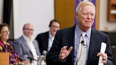 best of Technology statements Dick gephardt about