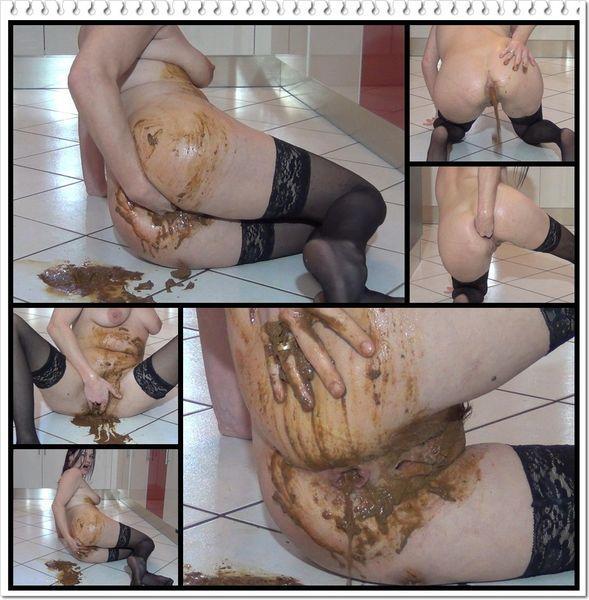 Subzero reccomend Dirty anal fisting pics