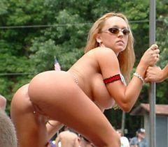 Nude nuns photos