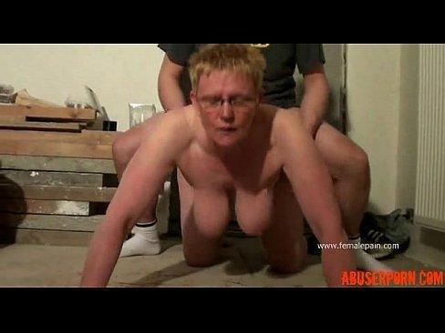 Ameture milf fucking naked