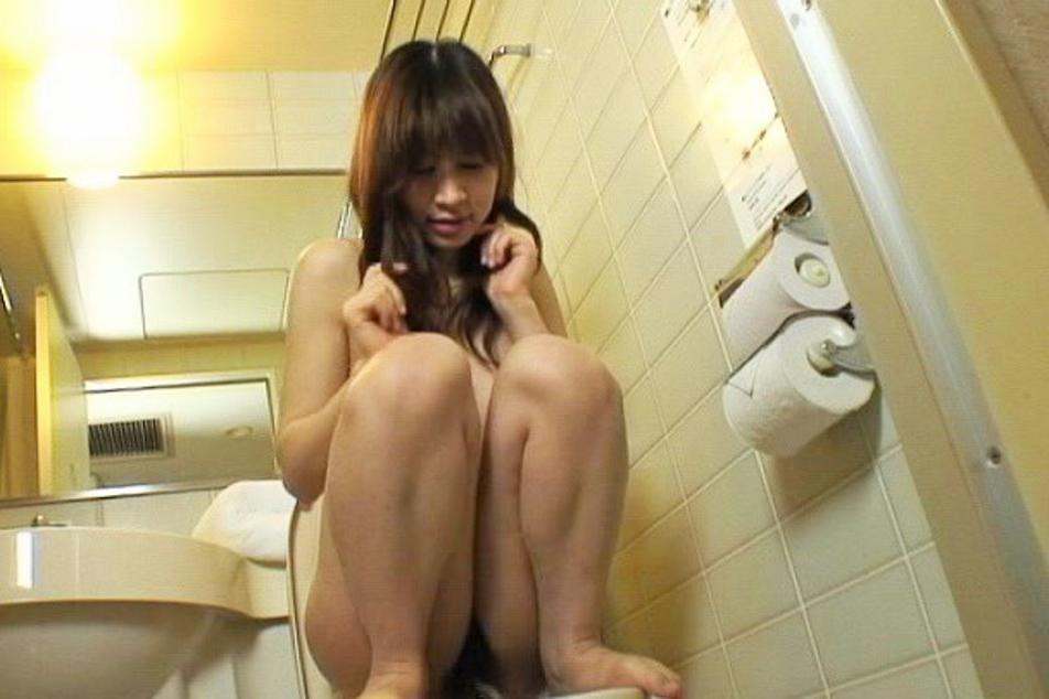 Free golden showers pee piss