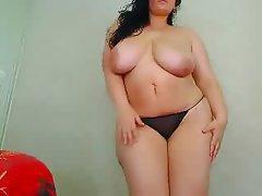 Denise cudeck porn