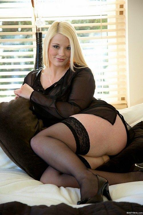 Biscuit reccomend Heavy girls in pantyhose