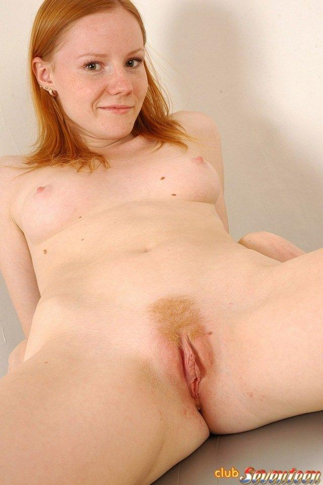 Agree Real redhead ex fuck commit