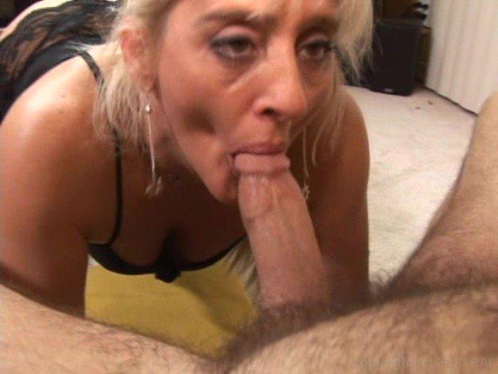 Amateur wife florida