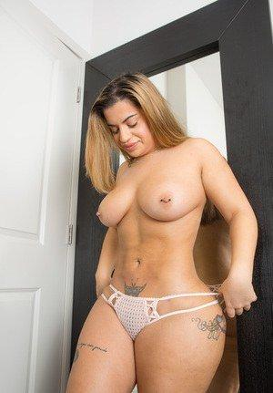 See thru wet panty free videos watch download and enjoy