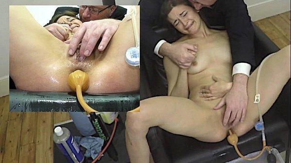 there's sex slut in joaquin v gonzalez for that interfere