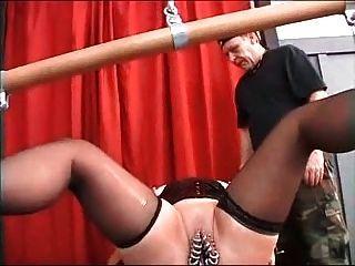 Ass fuck gallery wife
