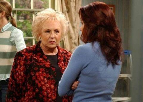 Peppermint reccomend Everybody loves raymond erotic stories
