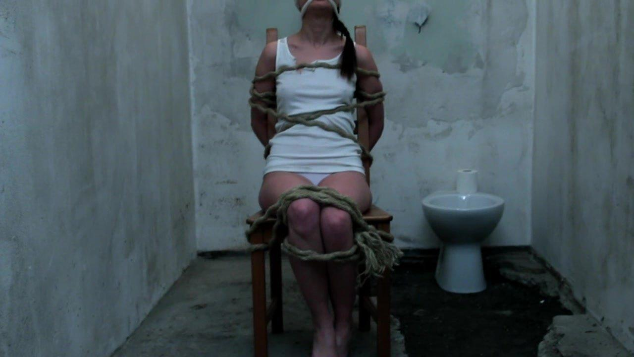 X reccomend Extreme spank movie