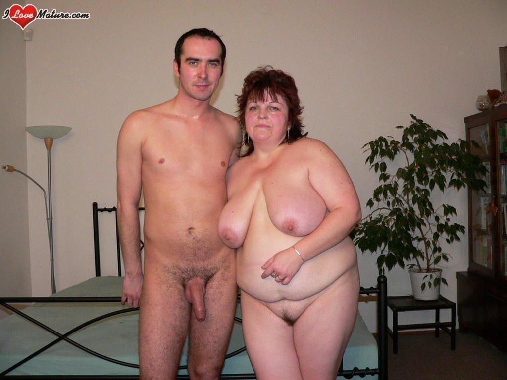 Fake nude photos of diane lane