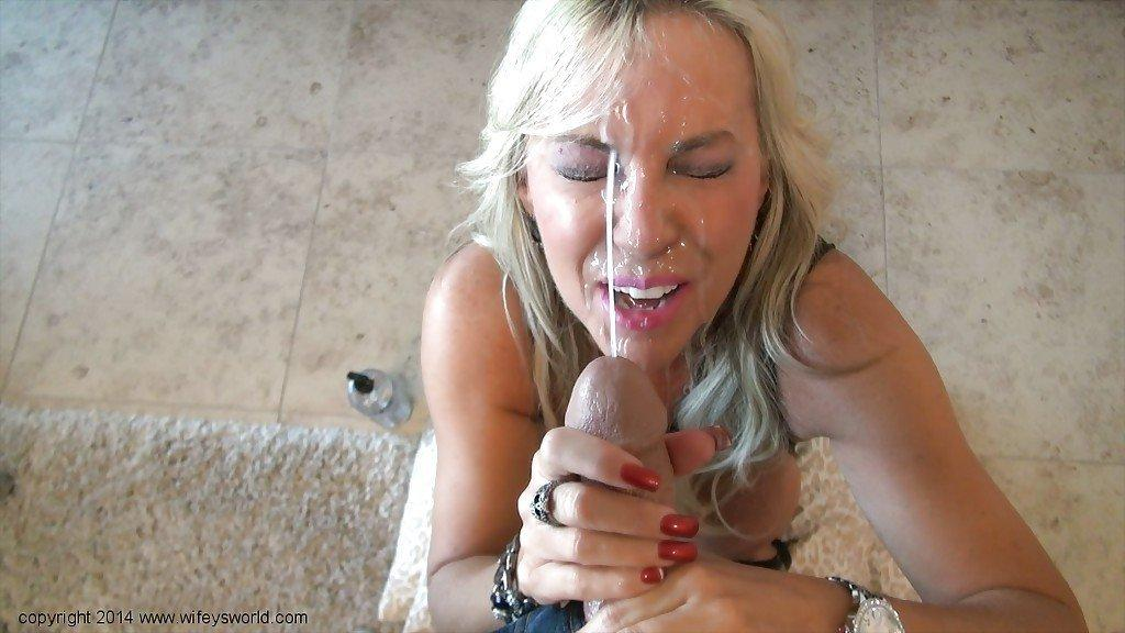 touching phrase asian dildo ride simply magnificent idea