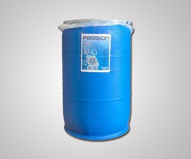 55 gallon drum of anal lube