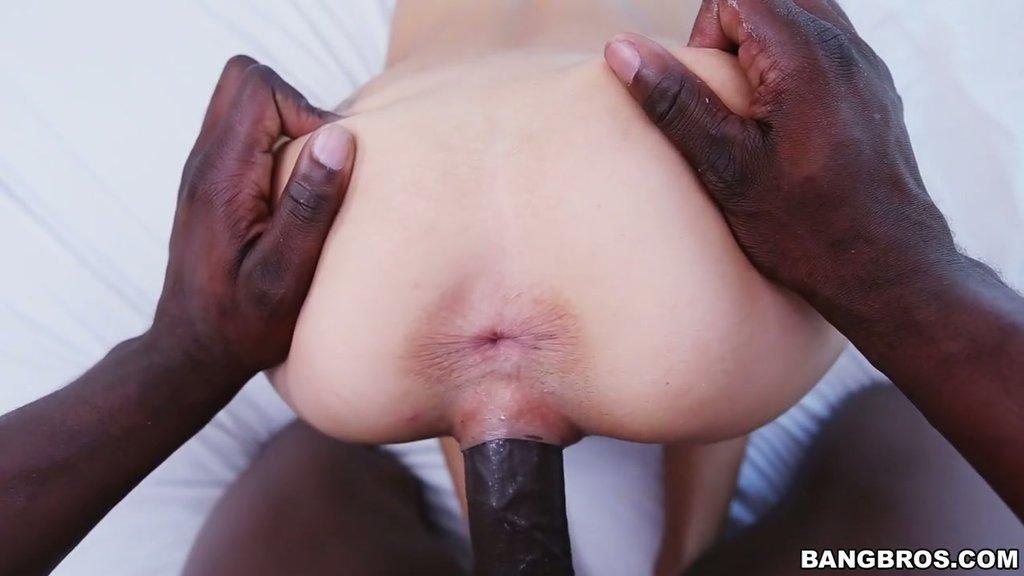 best of In pussey cock Super