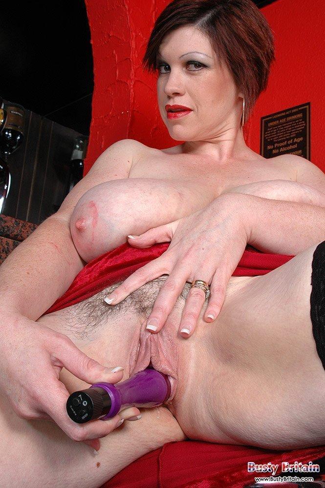 Mature nude home photos