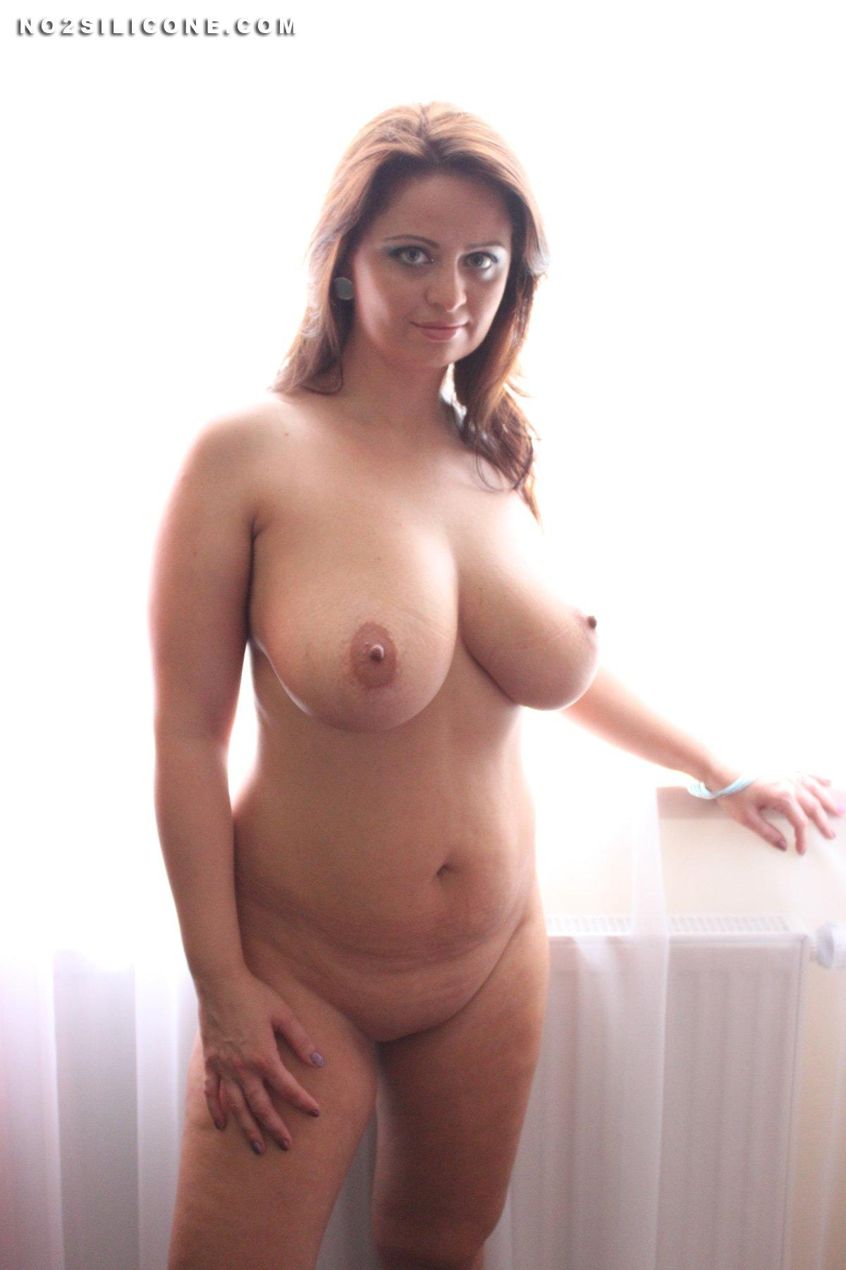 Big titted milf tumblr