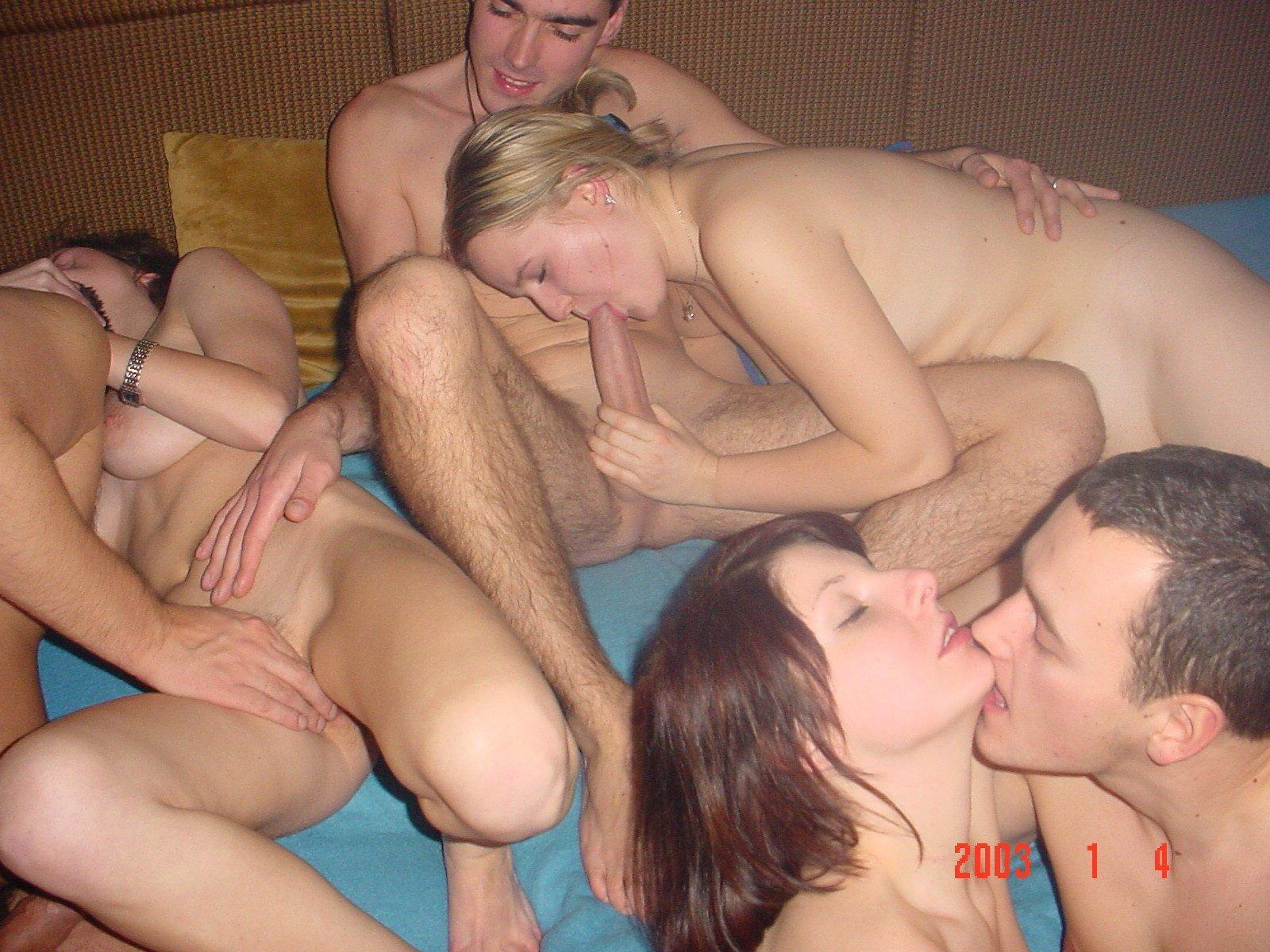 opinion bi sex group pics think, that