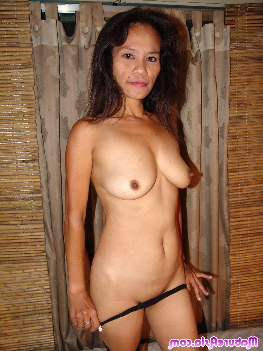 Teen model nonnude video