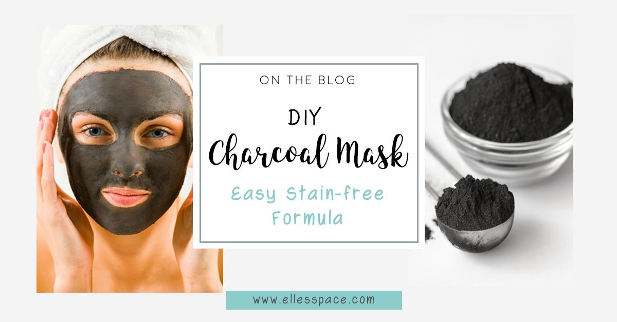 Facial free recipe