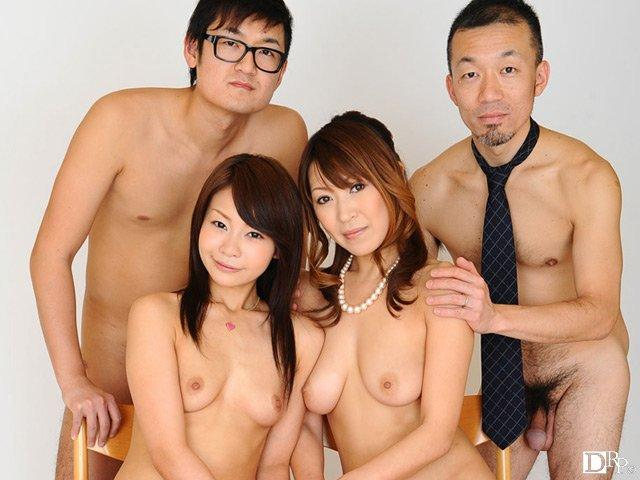Hose reccomend Familly nudist japan