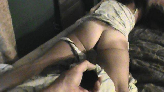 Family punishment enemas lick my ass